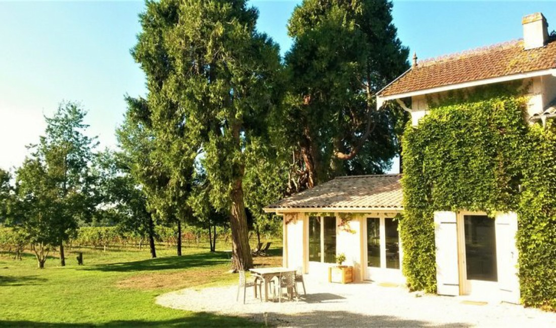 GIRONDE LA REOLE Houses for sale