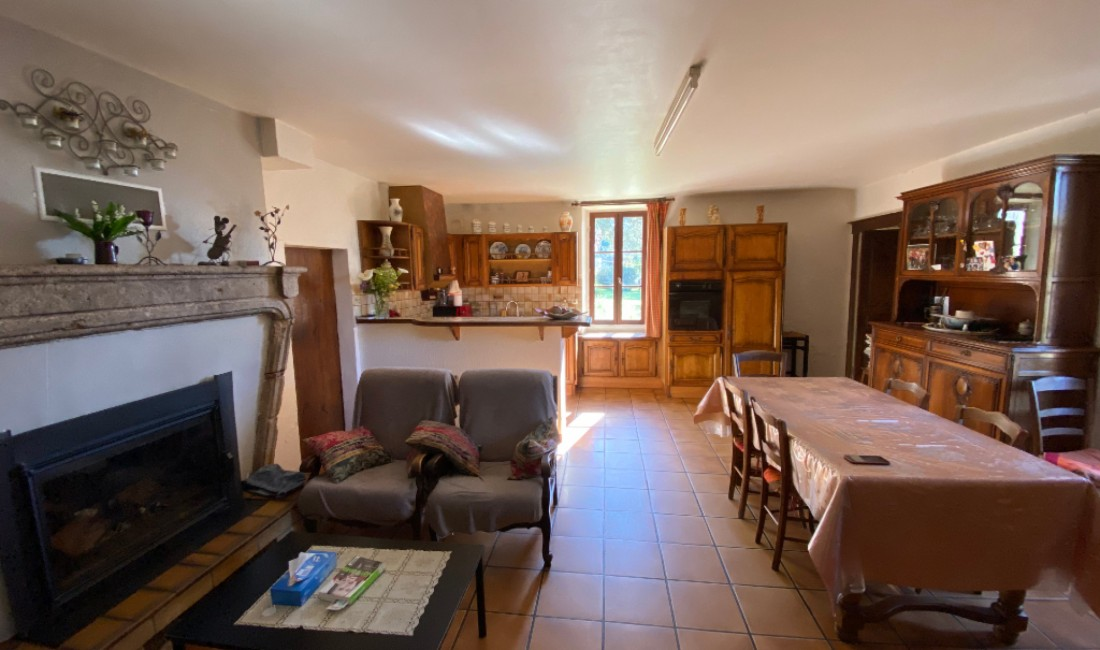 GIRONDE DURAS Houses for sale