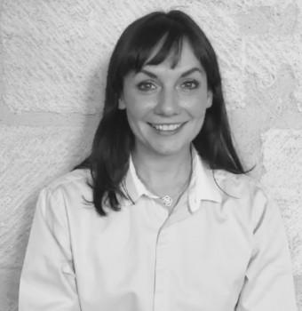 Tatsiana Delouvrier