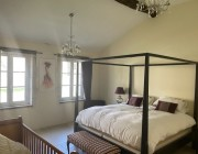 GIRONDE RAUZAN Houses for sale