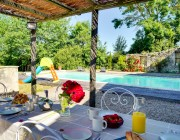 GIRONDE SOUSSAC Houses for sale
