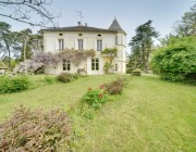 GIRONDE BORDEAUX Chateaux/vineyards for sale