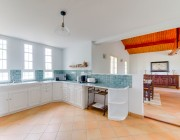 GIRONDE SAINT-CHRISTOPHE-DES-BARDES Houses for sale