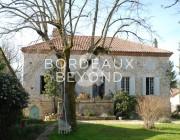 LOT-ET-GARONNE LAROQUE TIMBAUT Houses for sale