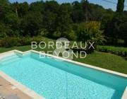 GIRONDE SAINTE FOY LA GRANDE Houses for sale