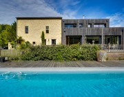 GIRONDE BORDEAUX Houses for sale