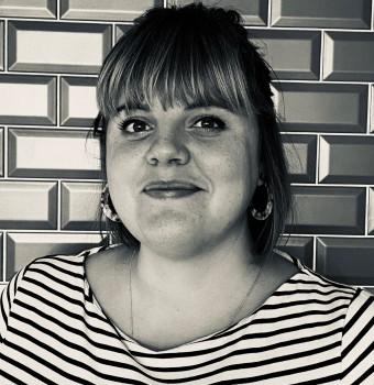 Anne-Mélodie Howat-Commandré