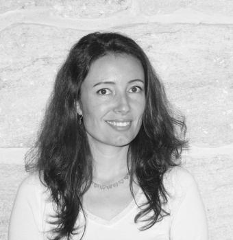 Flavia Bersani