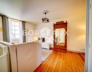 GIRONDE SAINT-EMILION Appartements à vendre
