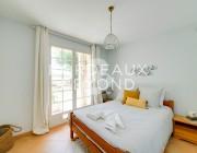 GIRONDE SAINT-CHRISTOPHE-DES-BARDES Houses for sale