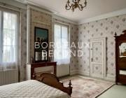 DORDOGNE LAMOTHE MONTRAVEL Houses for sale