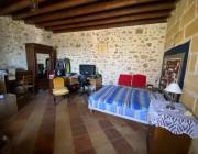 GIRONDE PUJOLS Houses for sale
